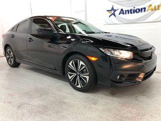 2018 Honda Civic in Bountiful UT