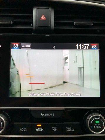 2018 Honda Civic EX-L   Bountiful, UT   Antion Auto in Bountiful, UT