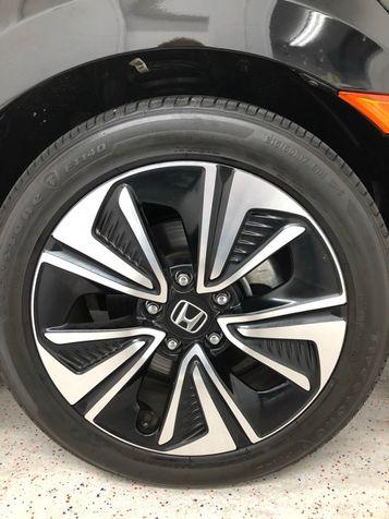 2018 Honda Civic EX-L | Bountiful, UT | Antion Auto in Bountiful, UT