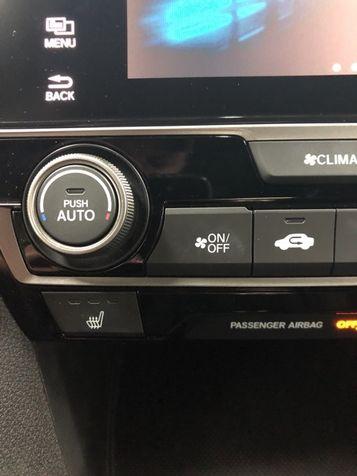 2018 Honda Civic Si   Bountiful, UT   Antion Auto in Bountiful, UT
