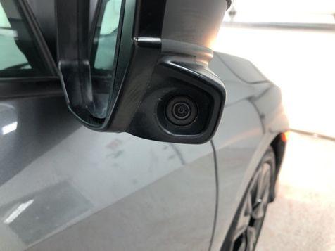 2018 Honda Civic EX | Bountiful, UT | Antion Auto in Bountiful, UT