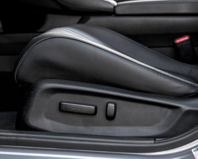 2018 Honda Civic EX-L Burbank, CA 10