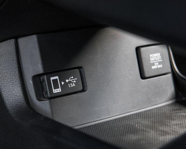 2018 Honda Civic EX-L Burbank, CA 22