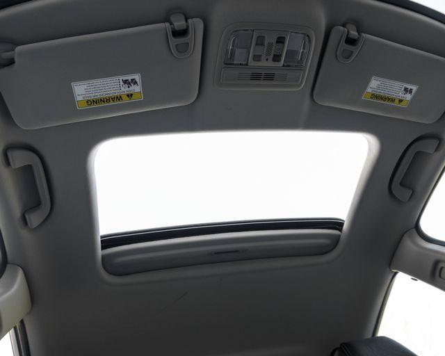 2018 Honda Civic EX-L Burbank, CA 26