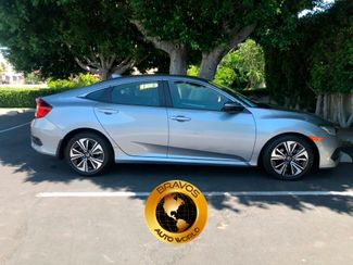 2018 Honda Civic EX-T  city California  Bravos Auto World  in cathedral city, California