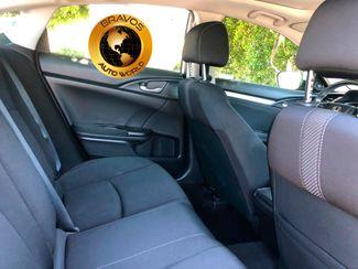 2018 Honda Civic EX-T  city California  Bravos Auto World  in cathedral city, California