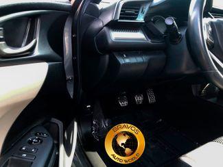 2018 Honda Civic Sport  city California  Bravos Auto World  in cathedral city, California