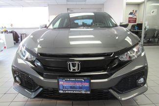 2018 Honda Civic EX W/ BACK UP CAM Chicago, Illinois 1