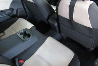 2018 Honda Civic EX W/ BACK UP CAM Chicago, Illinois 9