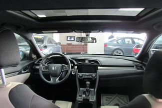2018 Honda Civic EX W/ BACK UP CAM Chicago, Illinois 11
