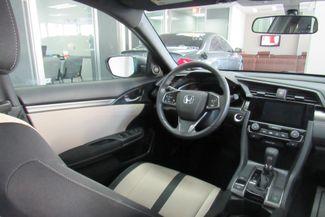 2018 Honda Civic EX W/ BACK UP CAM Chicago, Illinois 13