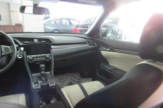 2018 Honda Civic EX W/ BACK UP CAM Chicago, Illinois 14