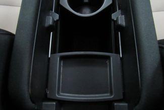 2018 Honda Civic EX W/ BACK UP CAM Chicago, Illinois 17