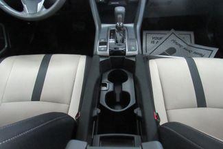 2018 Honda Civic EX W/ BACK UP CAM Chicago, Illinois 18