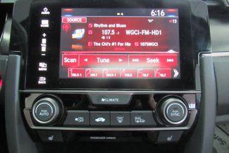 2018 Honda Civic EX W/ BACK UP CAM Chicago, Illinois 26