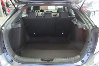 2018 Honda Civic EX W/ BACK UP CAM Chicago, Illinois 6