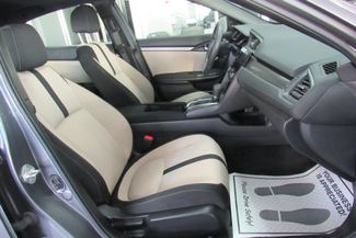 2018 Honda Civic EX W/ BACK UP CAM Chicago, Illinois 31