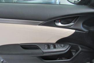 2018 Honda Civic EX W/ BACK UP CAM Chicago, Illinois 36
