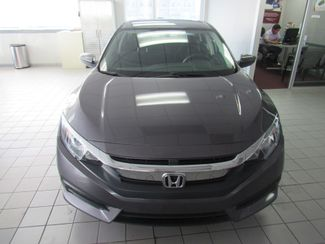 2018 Honda Civic LX W/ BACK UP CAM Chicago, Illinois 2