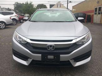 2018 Honda Civic LX in Cleveland, OH 44134