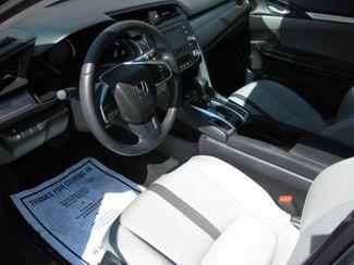 2018 Sold Honda Civic LX Conshohocken, Pennsylvania 12