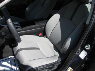 2018 Sold Honda Civic LX Conshohocken, Pennsylvania 13