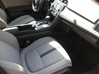 2018 Sold Honda Civic LX Conshohocken, Pennsylvania 14