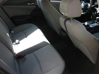 2018 Sold Honda Civic LX Conshohocken, Pennsylvania 16