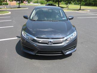 2018 Sold Honda Civic LX Conshohocken, Pennsylvania 6