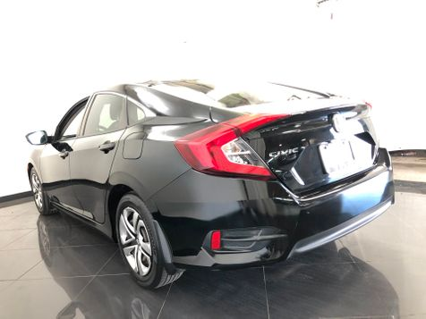 2018 Honda Civic *Affordable Financing* | The Auto Cave in Dallas, TX