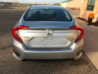 2018 Honda Civic EX Farmington, MN 3