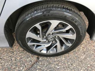 2018 Honda Civic EX Farmington, MN 10