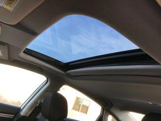 2018 Honda Civic EX Farmington, MN 7