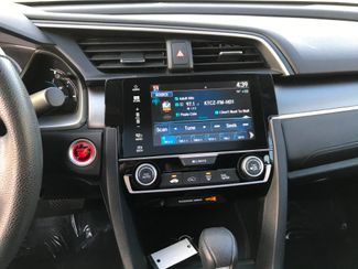 2018 Honda Civic EX Farmington, MN 8