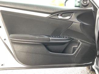 2018 Honda Civic EX LINDON, UT 10