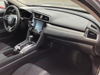 2018 Honda Civic EX LINDON, UT 15