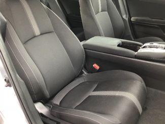 2018 Honda Civic EX LINDON, UT 16