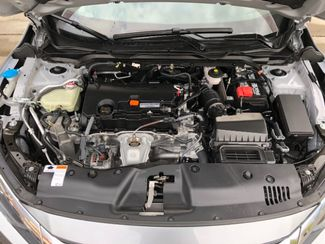 2018 Honda Civic EX LINDON, UT 23