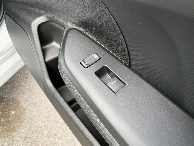 2018 Honda Civic LX Madison, NC 14
