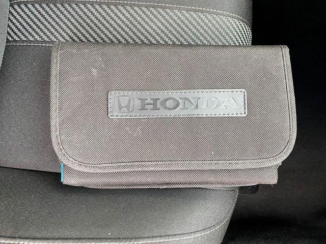 2018 Honda Civic LX Madison, NC 15