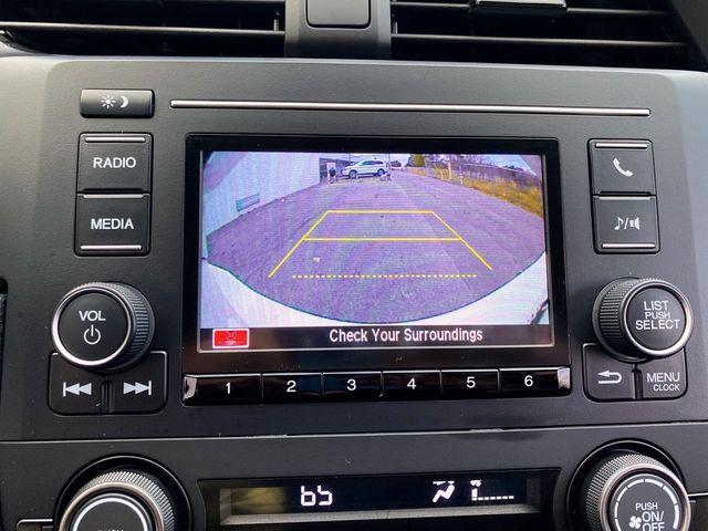 2018 Honda Civic LX Madison, NC 29