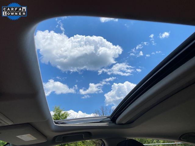 2018 Honda Civic EX-T Madison, NC 34