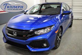 2018 Honda Civic Si in Memphis, TN 38128