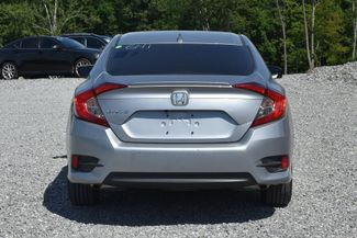 2018 Honda Civic EX-L Naugatuck, Connecticut 3
