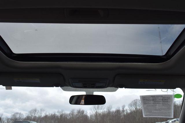 2018 Honda Civic EX Naugatuck, Connecticut 15