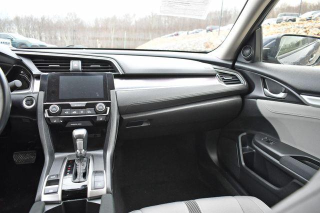 2018 Honda Civic EX-T Naugatuck, Connecticut 17