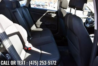 2018 Honda Civic EX Waterbury, Connecticut 15