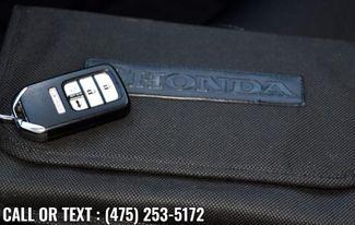 2018 Honda Civic EX Waterbury, Connecticut 34