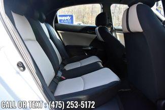 2018 Honda Civic Sport Waterbury, Connecticut 13
