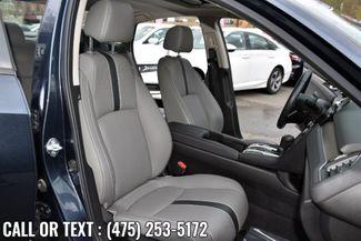 2018 Honda Civic EX-L Waterbury, Connecticut 21